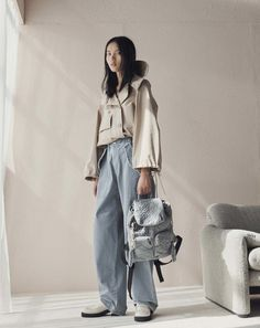See by Chloé   Resort 2017 Collection   Vogue Runway