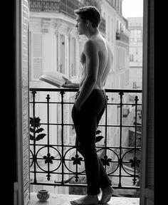 [Dapat dibaca tanpa harus membaca MPH dahulu, namun memang sedikit me… #percintaan # Percintaan # amreading # books # wattpad