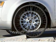 new latest coolest top high technology gadgets 516 Top 10 Weirdest Car Gadgets