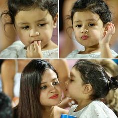 Baby #zivadhoni ,❤️ Ziva Dhoni, Ms Dhoni Wallpapers, Baby Girl Images, Chennai Super Kings, 1080p Wallpaper, Daddy Daughter, Love Illustration, Real Hero, Mahi Mahi