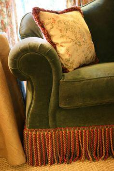 1000 Images About Green Velvet Sofa On Pinterest Green