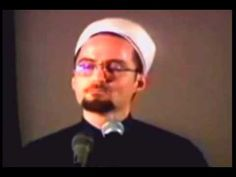 """Hamza Yusuf, lectures Hamza Yusuf, sheikh hamza yusuf lectures full In a hadith that is authentic, the Prophet sallallaahu 'alaihi wa sallam said, """"Whoever G..."""