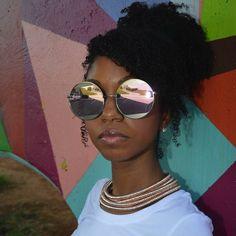 . . http://ift.tt/1jxgIoN . . #justwaitonit #natural #peace #subiraboutique #ncat #uncg #gtcc #girlpower #classymeetsfabulous #greensboro #charlotte #highpoint #accessories #boss #neckcandy #subiraboutique #fashion #queen #girlboss #bossbabe #bedifferent #beyou #beunique #natural #girlgang #bossbabe #fashion #nubian #natural