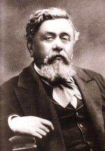 Armand Fallières, un Président abolitionniste   Le carnet de l'abolition