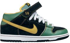 pretty nice bc16d 35ef2 Nike SB Nike Dunks, Nike Sb, Razzle Dazzle, Kicks, Swag