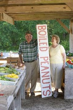 A Labor Day Salute to Boiled Peanuts Southern Sweet Tea, Southern Proper, Southern Belle, Southern Living, Boiled Peanuts, My Roots, Grits, My Happy Place, Farmer