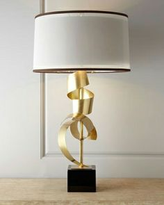 modern/brass...cool