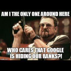 The new SEO weapon will get you more organic traffic [Read Blogpost]  https://blog.proranktracker.com/google-is-hiding-ranks-from-you-time-to-get-them-back/