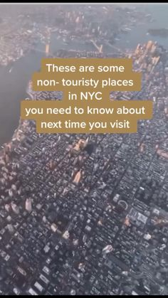 Top Places To Travel, Fun Places To Go, I Want To Travel, Beautiful Places To Travel, Vacation Places, Vacations, Travel List, Travel Goals, Travel Hacks