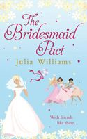 Chicklit Club's Wedding Fever - chick lit books with wedding themes