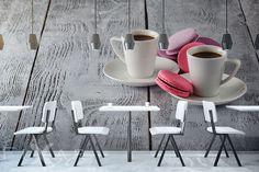 Serdeczność popołudniowych pyszności Inspiration, Tableware, Kitchen, Home, Pictures, Kitchen Dining Rooms, Photo Wallpaper, Treats, Wallpaper