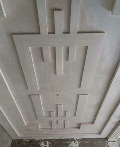 Drawing Room Ceiling Design, Plaster Ceiling Design, Gypsum Ceiling Design, House Ceiling Design, Ceiling Design Living Room, Bedroom False Ceiling Design, Pop Design Photo, Pop Design For Roof, House Outer Design