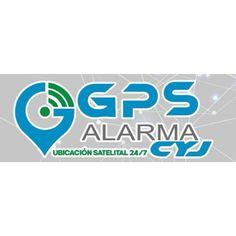 GPS ALARMA CYJ. Instalación, rastreo y monitoreo mediante GPS para la seguridad de tu motocicleta 🏍️ o automóvil🚙. Contacto WhatsApp: 3127881696 - 3127888036 Email: ventas@gpsalarmacyj.com Website: www.gpsalarmacyj.com/ Instagram: @gpsalarmacyj #gpsalarmacyj Dirección: Diagonal 18d N° 20-50 Barrio Caciques Valledupar - Cesar Marketing, Personal Care, Website, Instagram, Shopping, Safety, Self Care, Personal Hygiene