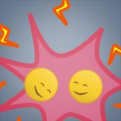 Smile Everyday, Exotic Women, Animation, After Effects, It's Funny, Illustration, Things To Think About, Thinking Of You, Honey