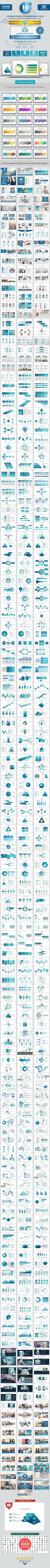Download here :http://graphicriver.net/item/h2-premium-source-of-powerpoint-slides/11569391?ref=rojdark H2 Premium Source of PowerPoint Slides