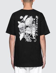 Shop T-Shirts & more Clothing for Men at HBX.