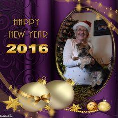 Happy new year ! Happy New Year, Happy New Year Wishes