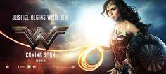Hasil gambar untuk poster wonder woman