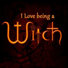 )O( Call me what you wish. I will choose no other faith than what I was meant to be. Pagan inside and out.