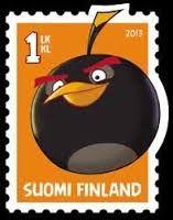 Resultado de imagen para suomi finland postage stamps