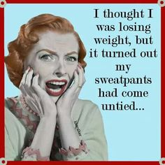 This happened to me except it was a dressy dress and about 10 inches of the back seam had the stitches ripped!