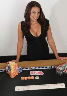 There are so many different casino sites to choose from today that if you're new to the whole idea of playing casino games online, it can be difficult to know where to start.