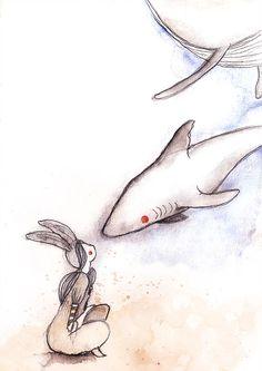 Eva Uviedo ♛ sobre amor & outros peixes www.evauviedo.com.br