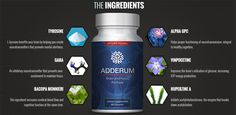 WHERE TO BUY ADDERUM? ===>> http://deal4supplements.com/adderum/