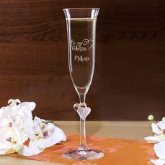 Weinglas gravur online dating