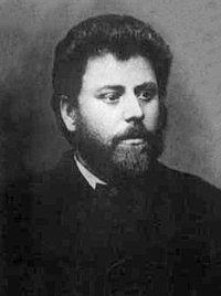 1837 – S-a născut scriitorul Ion Creangă (m. Romanian People, Romanian Language, Tandem, Ursula, Filmmaking, Famous People, Che Guevara, Fairy Tales, Folk
