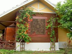 ビンタン島  Mayang Sari マヤン・サリ