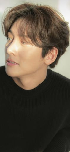 Ji Chang Wook Smile, Ji Chan Wook, Hot Korean Guys, Korean Men, Korean Celebrities, Korean Actors, Ji Chang Wook Photoshoot, Ahn Hyo Seop, Kdrama Actors