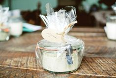 how to make flavored sea salts | farm fresh therapy