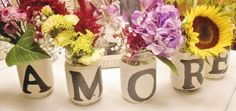 AMORE vases Google Search