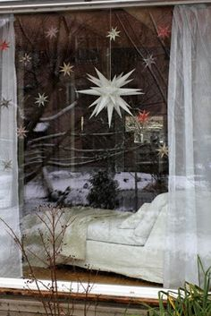 Wandhalter Für Weihnachtsstern Passend Herrnhuter Stern Wandarm
