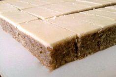 Desať tradičných receptov na veľkonočné pečenie | Tortyodmamy.sk Sweet Desserts, Dessert Recipes, Mini Cheesecakes, Cooking Tips, Ham, Food And Drink, Low Carb, Yummy Food, Sweets