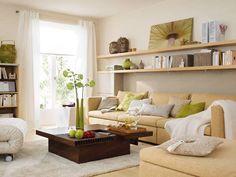 wohnzimmer schwedenstil | häuslebauer | pinterest | wohnen und