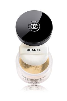 El maquillaje perfecto para la oficina. http://stylelovely.com/shopping-belleza/el-maquillaje-perfecto-para-la-oficina/