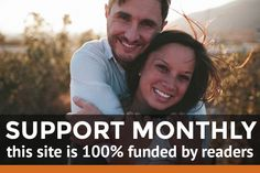 Partner with us as we fight for marriages around the world!