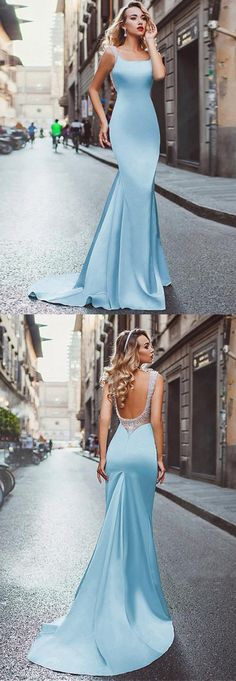 prom dresses long,prom dresses modest,prom dresses simple,prom dresses cheap,african prom dresses,prom dresses 2018,prom dresses graduacion,prom dresses mermaid,prom dresses tight,prom dresses fitted #demidress #promdress #promdresses #mermaid #womenswear #womensclothing