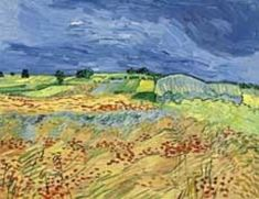 Works by Gauguin, van Gogh on N. Dutch Artists, French Artists, Turner Watercolors, Artist Van Gogh, Paul Cezanne Paintings, Yellow Vans, Paul Gauguin, Watercolor Sketch, Pablo Picasso