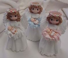 "Dolls & Bears American Girl Bitty Baby Star Charm For 15"" Baby Doll Pillow Accessory New Cool In Summer And Warm In Winter"