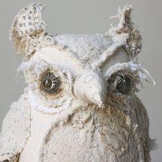 ann wood's owl                                                                                                                                                                                 More