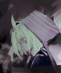 Takizawa Seidou - Tokyo Ghoul re:
