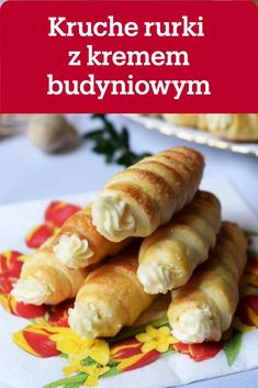 No Bake Desserts, Dessert Recipes, Hot Dog Buns, Biscuits, Sweets, Bread, Cookies, Baking, Cake