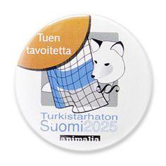 Turkiton_Suomi_600x600
