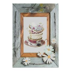 >>>Hello          	Vintage Country Bridal Shower Tea Party Invitation           	Vintage Country Bridal Shower Tea Party Invitation in each seller & make purchase online for cheap. Choose the best price and best promotion as you thing Secure Checkout you can trust Buy bestHow to          	Vint...Cleck Hot Deals >>> http://www.zazzle.com/vintage_country_bridal_shower_tea_party_invitation-161059545805697827?rf=238627982471231924&zbar=1&tc=terrest