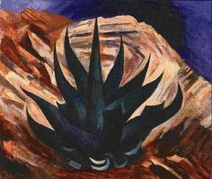 José Clemente Orozco Diego Rivera, Clemente Orozco, Mexican Artists, Art Forms, Artsy Fartsy, Renaissance, Photography, Painting, Animals