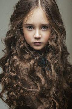 Girl Photography Photo