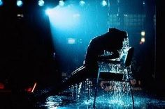 Editorial Use Only. No Book Cover Usage. Mandatory Credit: Photo by Moviestore/REX Shutterstock Flashdance, Jennifer Beals Film and Television Best Dance Movies, 80s Movies, Good Movies, Iconic Movies, Amazing Movies, Jennifer Beals, Nostalgia, Flashdance Movie, Flashdance Costume
